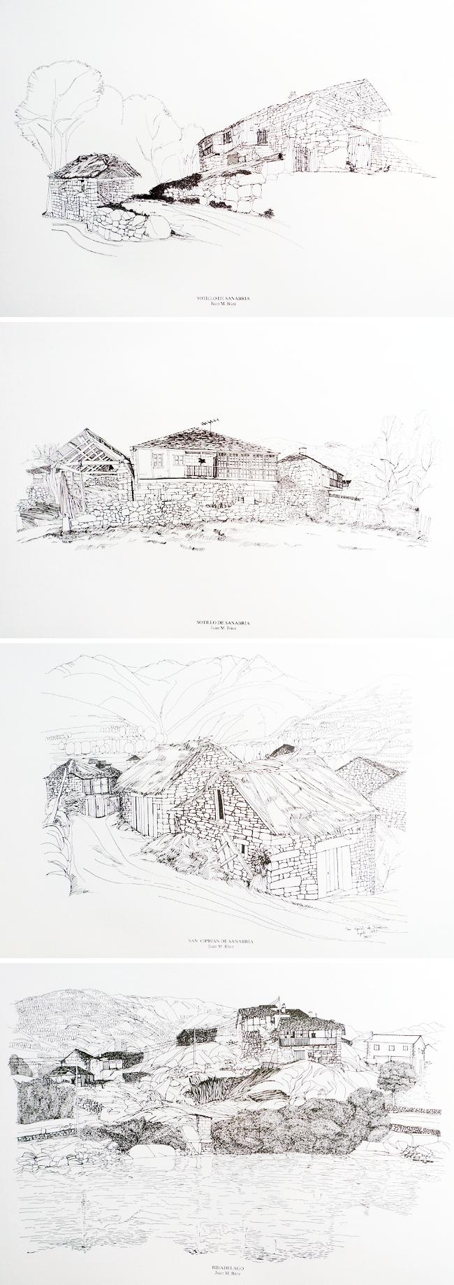 1997_arquitectura-paisaje-sanabria-dibujos-editorial-semuret