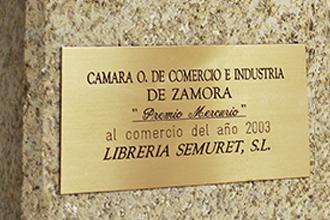 2003_premio-mercurio-camara-de-comercio-zamora-semuret-mini