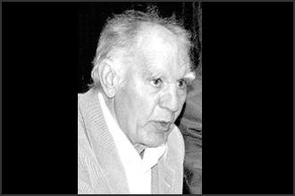 2005_editorial-semuret-prensa-el-quijote-leandro-rodriguez