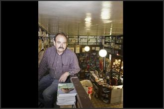 2008-09-15_editorial-semuret-100-titulos