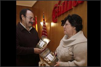 2008-10-18_Editorial-semuret-prensa-emigracion-zamorana-a-europa-segunda-mitad-siglo-XX