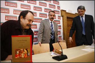 2008_editorial-semuret-ciclo-de-navidad-II