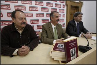 2009_editorial-semuret-prensa-literatur-popular-zamorana