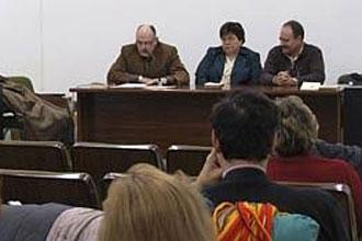 2010_editorial-semuret-prensa-poemarios-de-airma-selegna