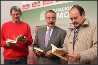 2012_Animales-Zamoranos-Presentacion-Editorial-Semuret