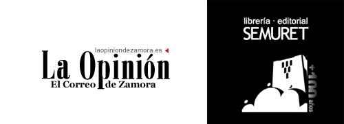 Mario Crespo habla de Librería Semuret