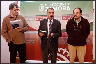 2013_editorial-semuret-prensa-mascaradas-de-invierno.jpg