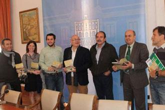 2014-editorial-semuret-prensa-una-ruta-literaria