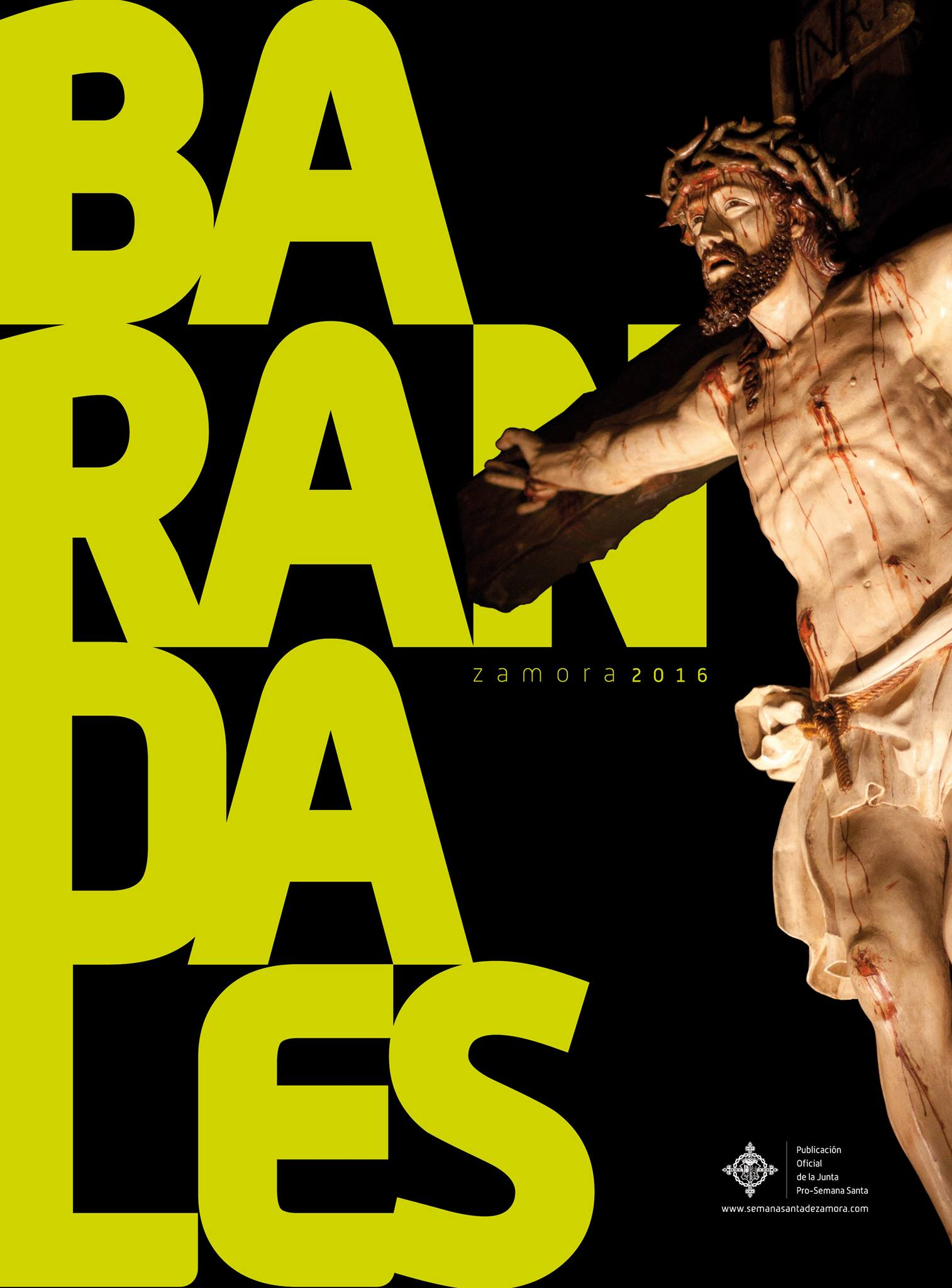 Barandales-Zamora-Semana-Santa-2016