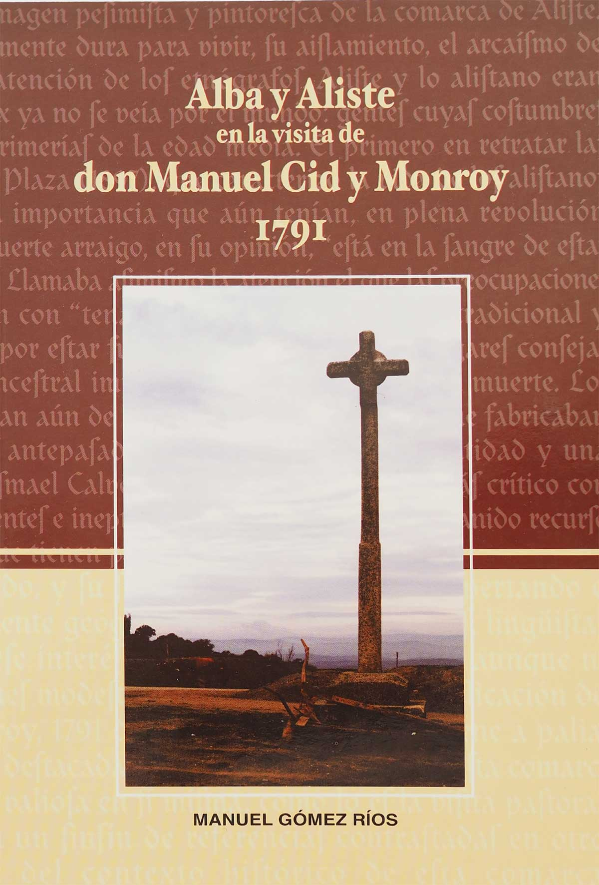 alba-aliste-visita-manuel-cid-monroy-editorial-semuret