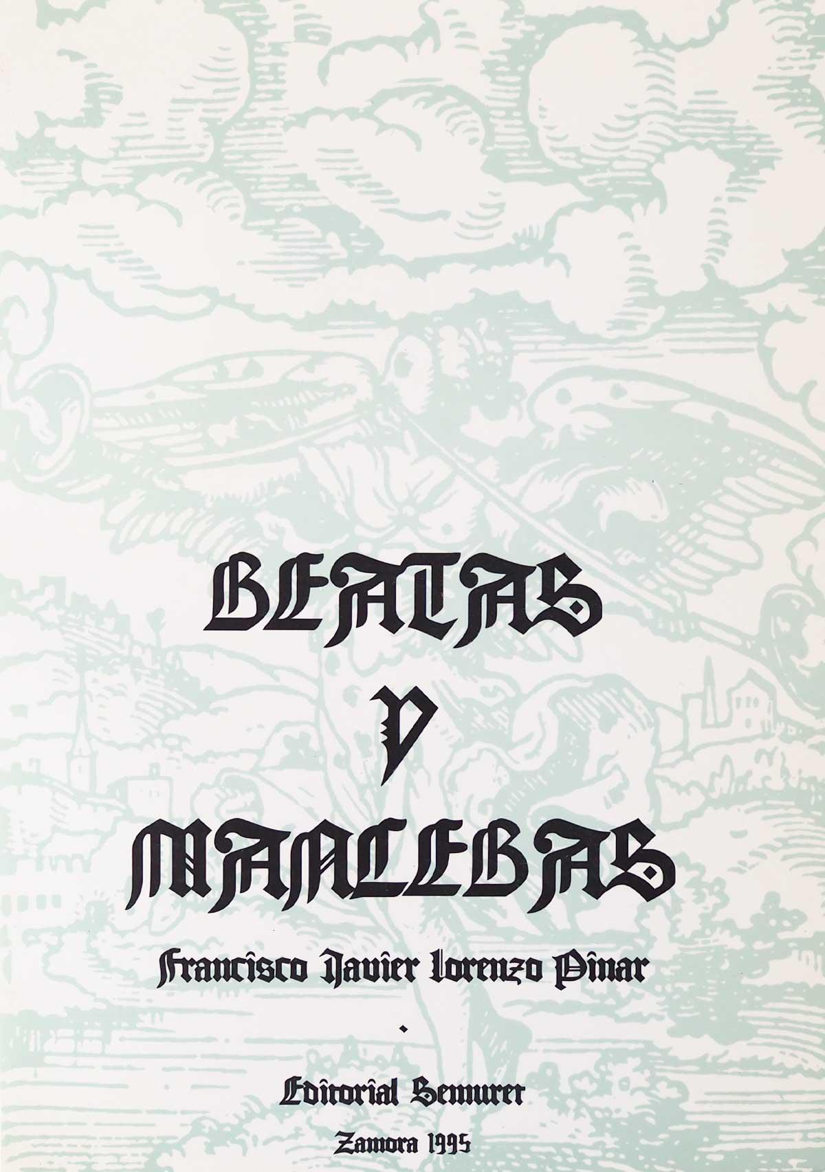 beatas-mancebas-francisco-javier-lorenzo-pinar-editorial-semuret