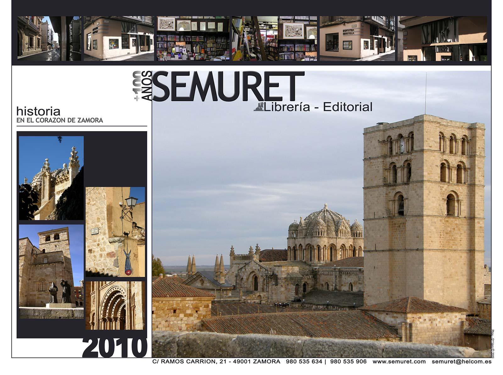 calendario-libreria-semuret-2010