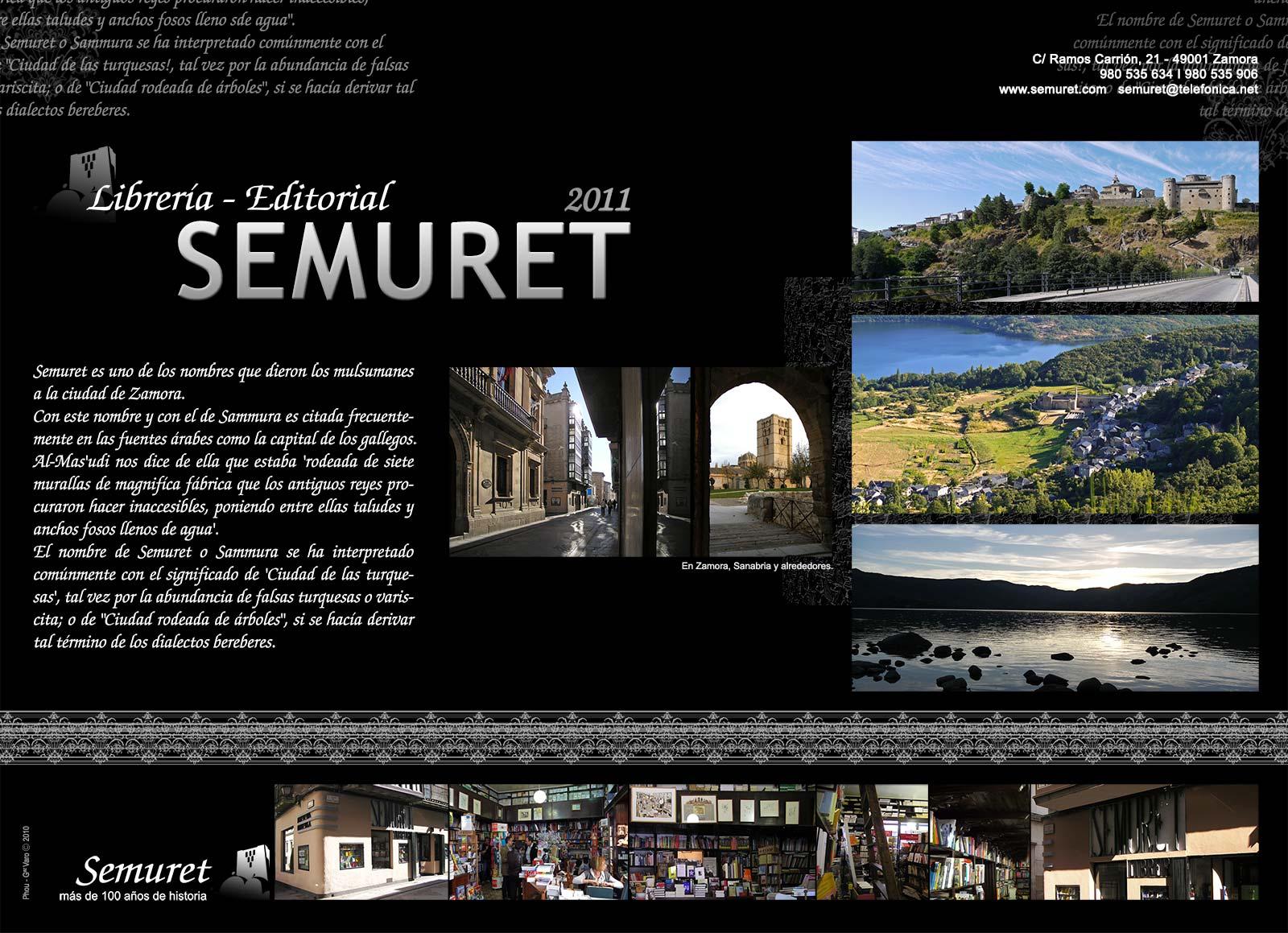 calendario-libreria-semuret-2011