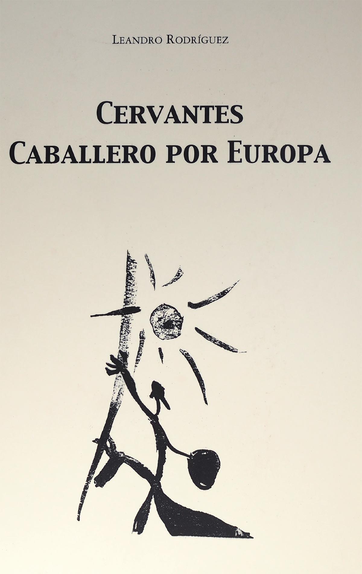cervantes-caballero-europa-editorial-semuret