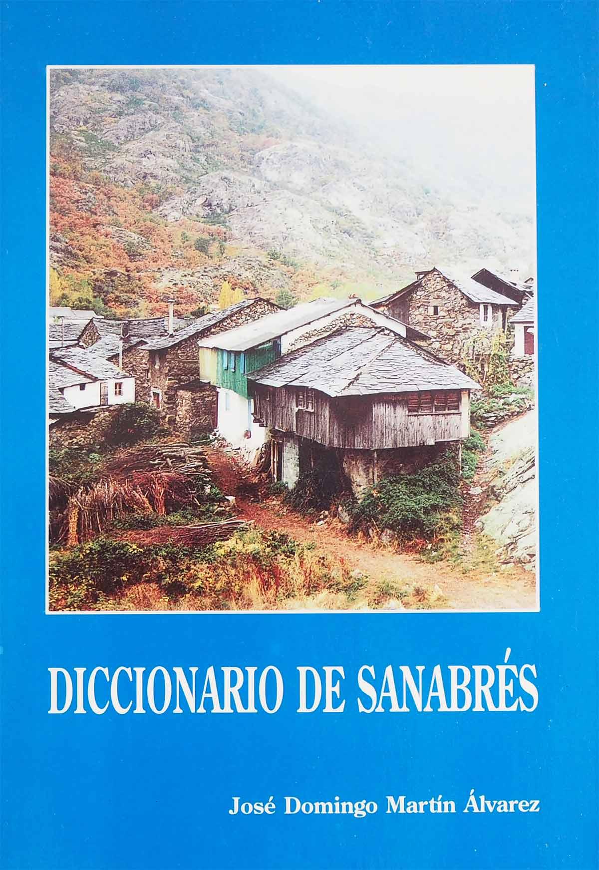 diccionario-sanabres-editorial-semuret-jose-domingo-martin-alvarez