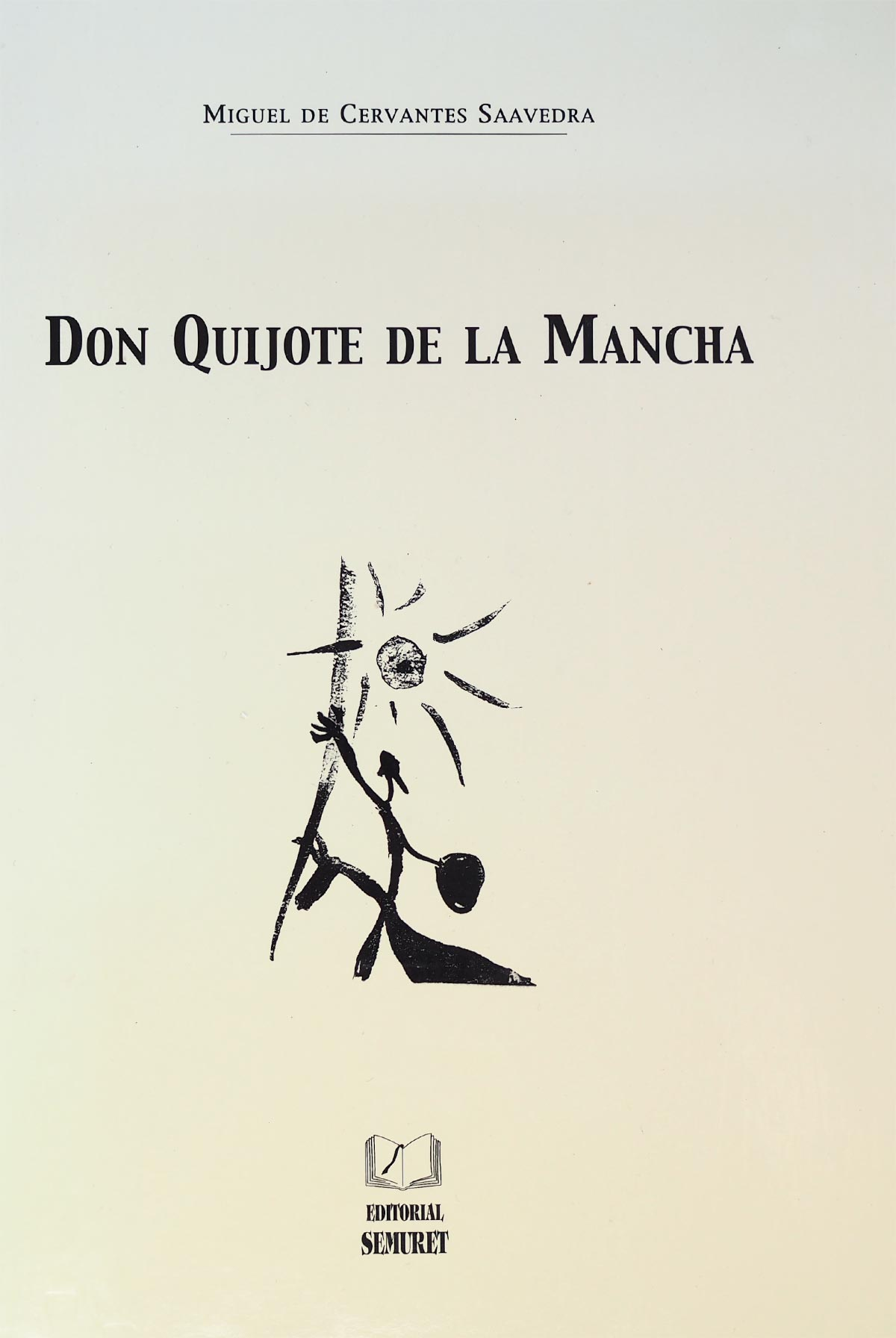 don-quijote-de-la-mancha-edicio-especial-editorial-semuret-leandro-rodriguez-fernandez
