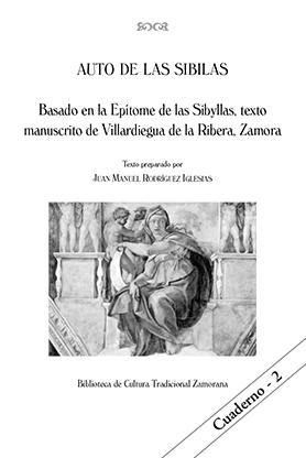 editorial-semuret-bctz-auto-de-las-sibilas-cuaderno-2-zamora