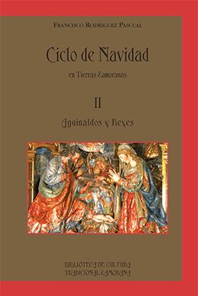 editorial-semuret-bctz-ciclo-navidad-tierras-zamoranas-2-francisco-rodriguez-pascual