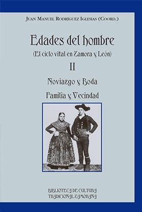 editorial-semuret-bctz-edades-del-hombre-2-ciclo-vital-zamora-leon-juan-manuel-rodriguez-iglesias