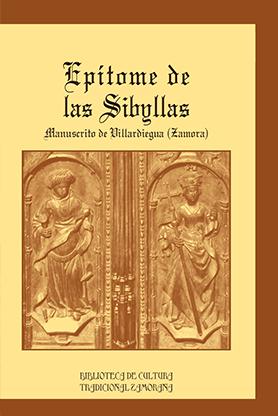 editorial-semuret-bctz-epitome-de-las-sibyllas-manuscrito-villardiegua-zamora