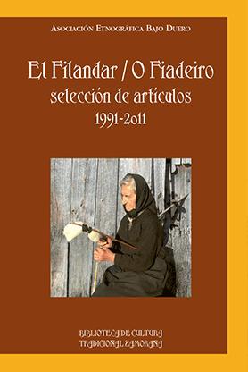 editorial-semuret-bctz-filandar-o-fiadeiro-asociacion-etnografica-bajo-duero