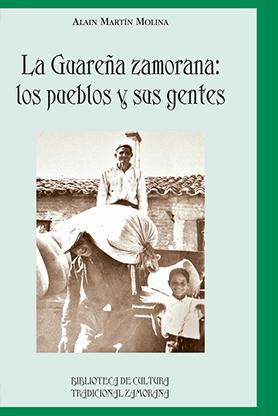 editorial-semuret-bctz-guarena-zamorana-pueblos-gentes-alain-martin-molina
