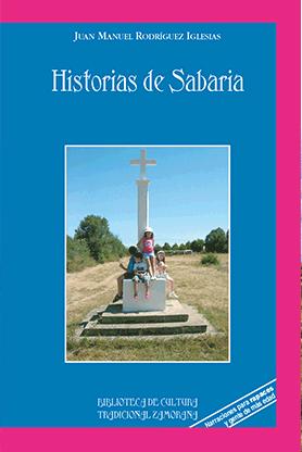 editorial-semuret-bctz-historias-sabaria-juan-manuel-rodriguez-iglesias