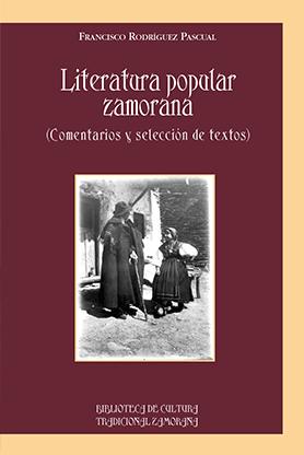 editorial-semuret-bctz-literatura-popular-zamorana-etnozoologia-francisco-rodriguez-pascual
