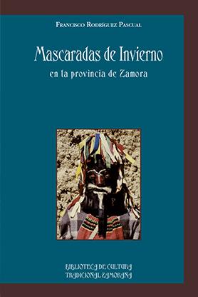 editorial-semuret-bctz-mascaradas-de-invierno-francisco-rodriguez-pascual