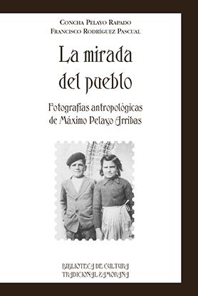 editorial-semuret-bctz-mirada-del-pueblo-fotografias-antropologicas-concha-pelayo-rapado-francisco-rodriguez-pascual