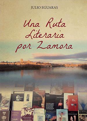 editorial-semuret-ensayos-una-ruta-literaria-julio-eguaras-gutierrez