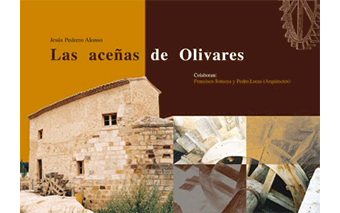editorial-semuret-historia-arte-acenas-olivares-jesus-pedro-alonso