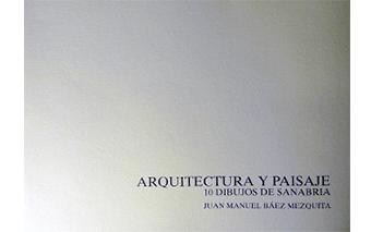 editorial-semuret-historia-arte-arquitectura-paisaje-sanabria-baez-mezquita