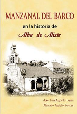 editorial-semuret-historia-manzanal-barco-alba-aliste