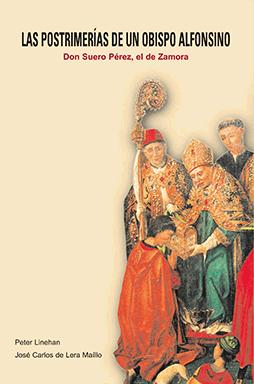 editorial-semuret-historia-postrimerias-obispo-alfonsino