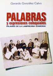 editorial-semuret-linguistica-palabras-expresiones-pajares-de-la-lampreza-zamora