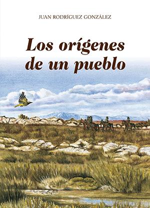 editorial-semuret-novela-origenes-pueblo-juan-rodriguez