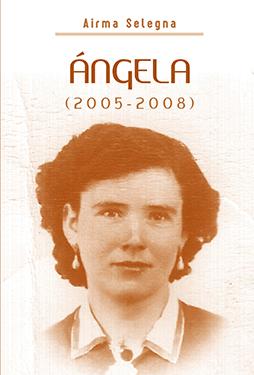 editorial-semuret-poesia-angela-airma-selegna
