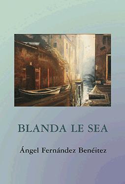 editorial-semuret-poesia-blanda-sea-angel-fernandez-beneitez