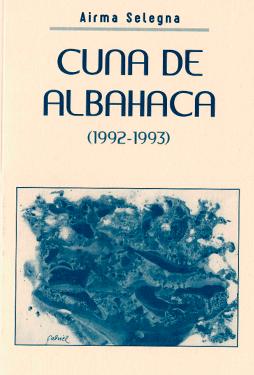 editorial-semuret-poesia-cuna-albahaca-airma-selegna