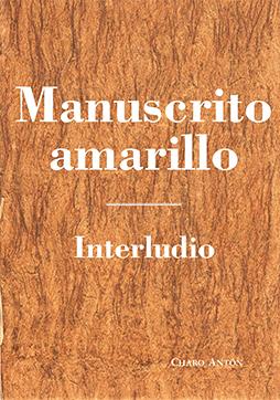 editorial-semuret-poesia-manuscrito-amarillo-charo-anton