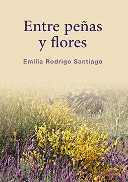 editorial-semuret-poesia-penas-flores-emilia-rodrigo-santiago