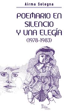 editorial-semuret-poesia-poemario-silencio-elegia-airma-selegna