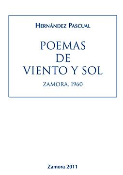 editorial-semuret-poesia-poemas-vientos-sol-hernandez-pascual