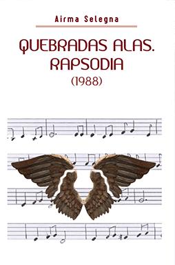 editorial-semuret-poesia-quebrada-alas-rapsodia-1988