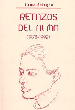 editorial-semuret-poesia-retazos-alma-airma-selegna