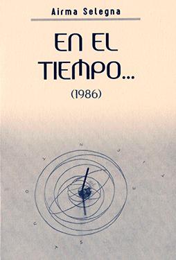 editorial-semuret-poesia-tiempo-airma-selegna