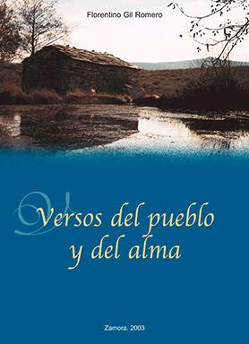 editorial-semuret-poesia-versos-pueblo-alma-florentino-gil-romero