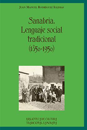editorial-semuret-sanabria-lenguaje-social-tradicional-juan-manuel-iglesias