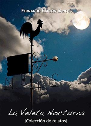 editorial-semuret-veleta-nocturna-fernando-carton